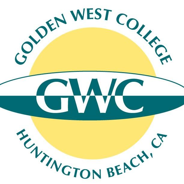 GWC_Round_RGB.jpeg