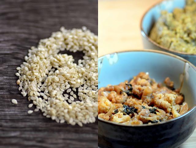 sesame+seed+pan_1.jpg