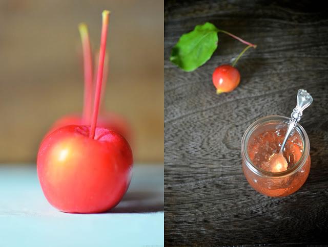 crabapple+jelly1.jpg