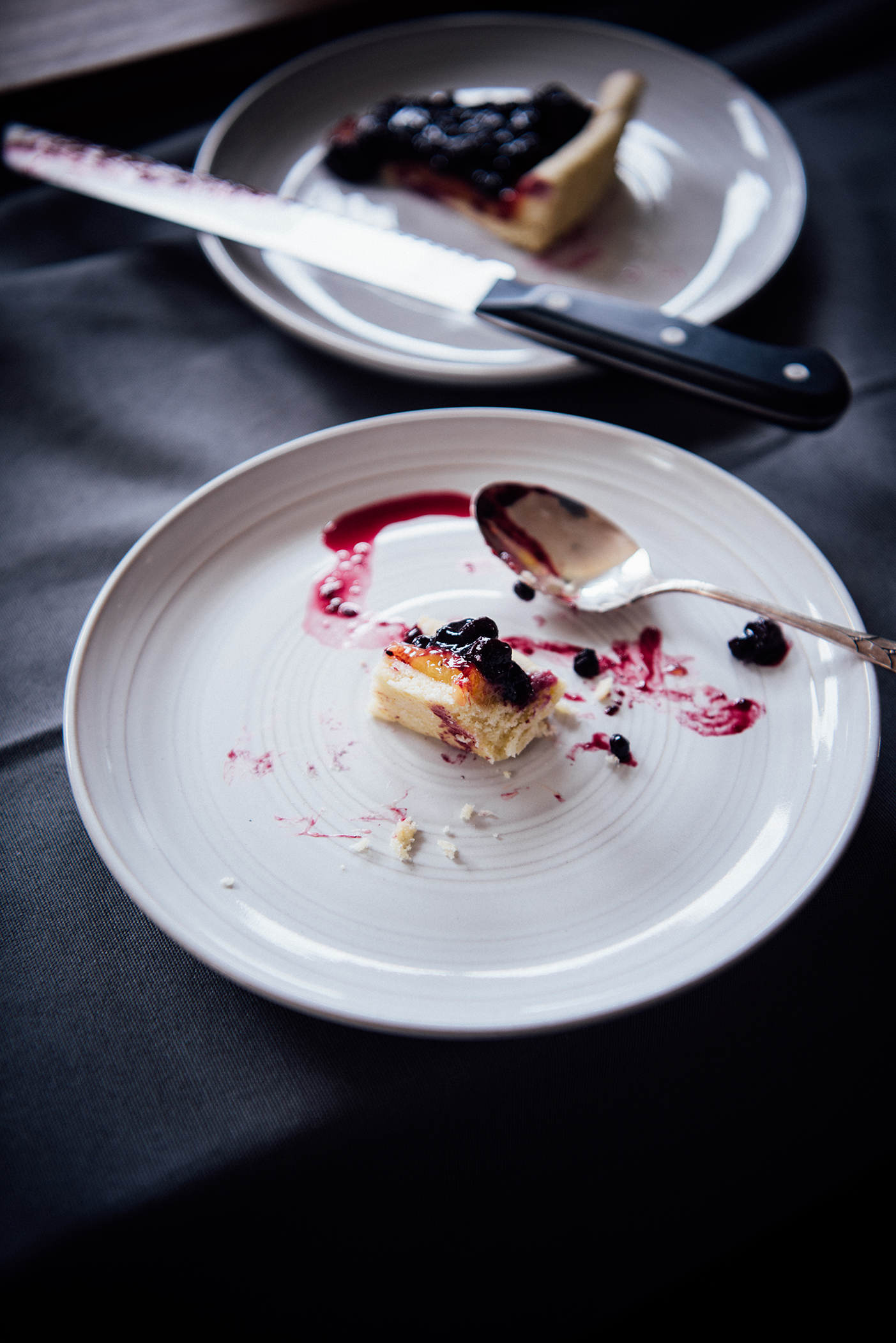 makrut blueberry lime curd tart-19243.jpg