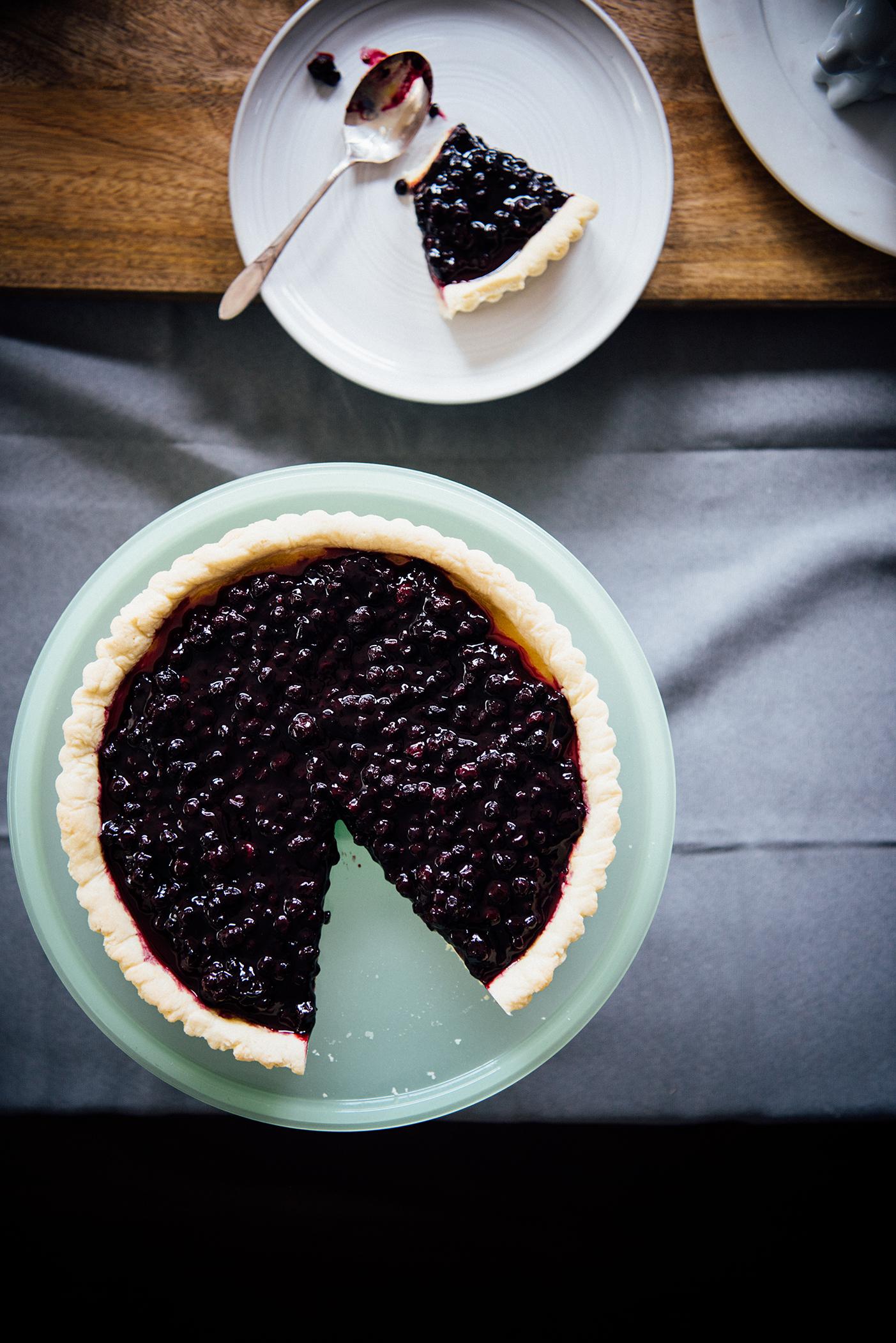 makrut blueberry lime curd tart-19092.jpg