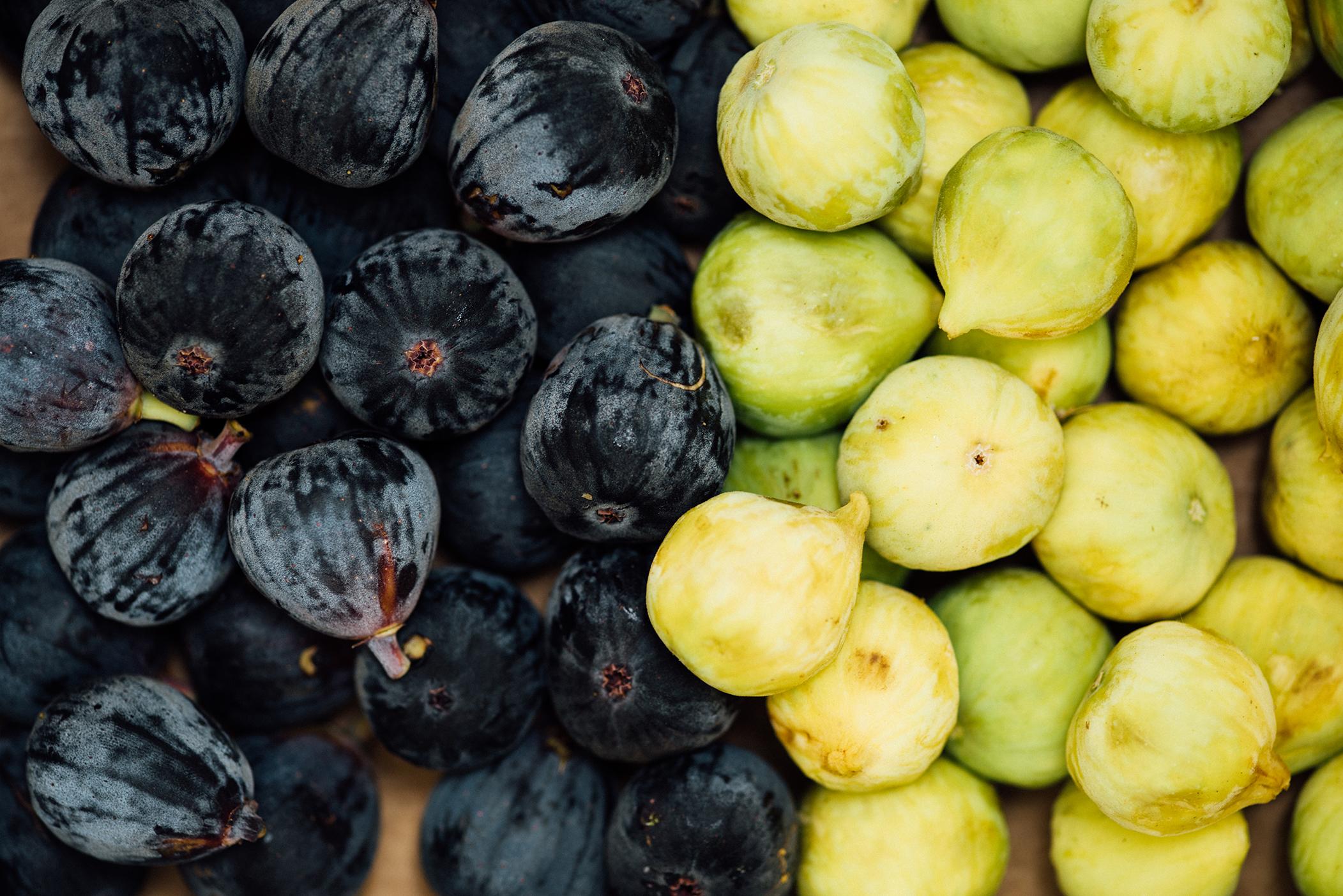 fig and pom jam-26451.jpg