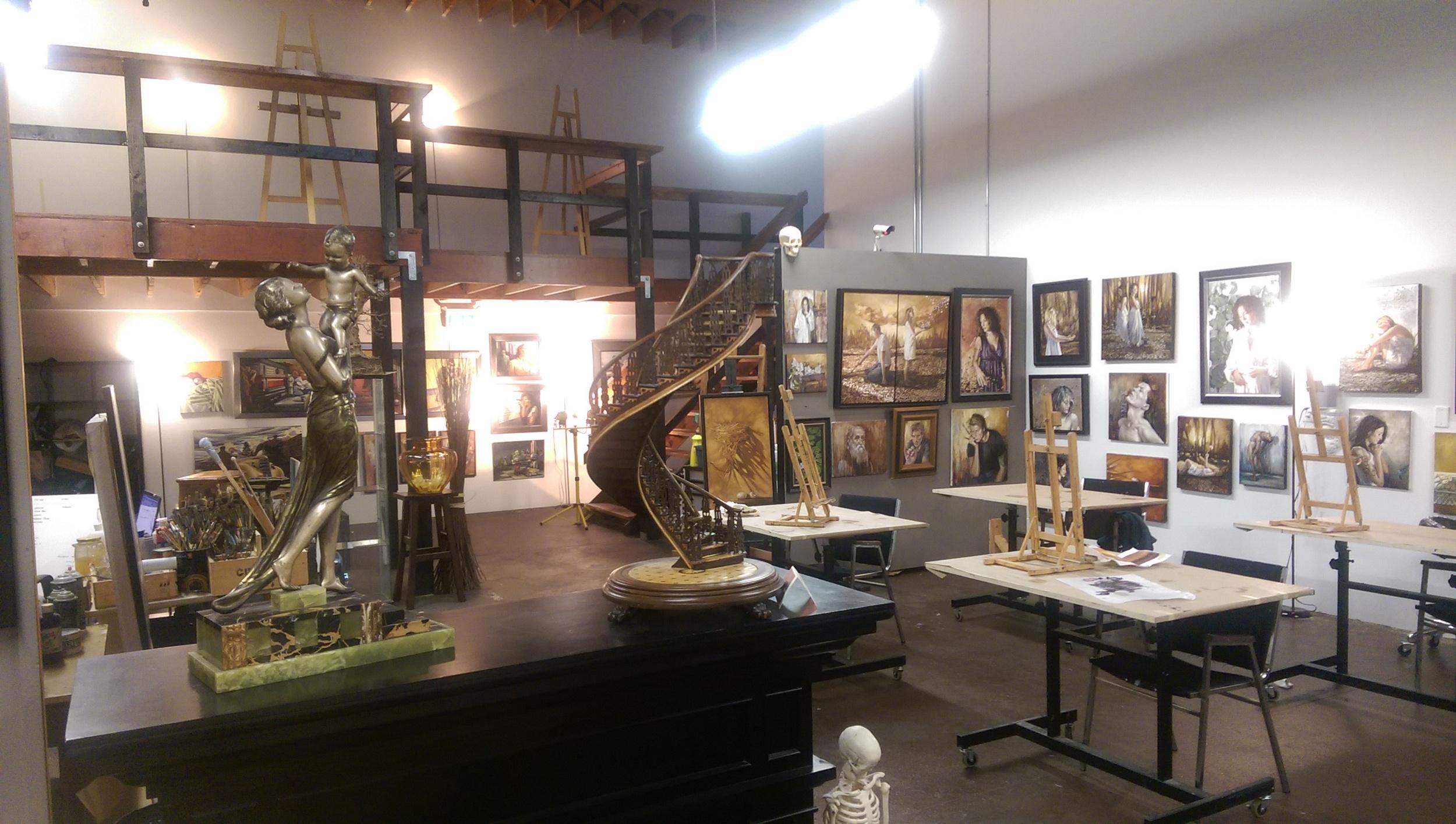 Studio Pano (1).jpg