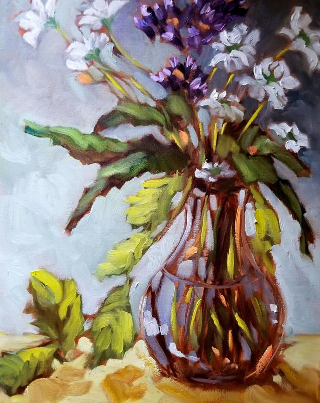 WILLSIE-ANN_-_Vase_with_Daisies_-_18_x_24_oil_on_canvas.jpg