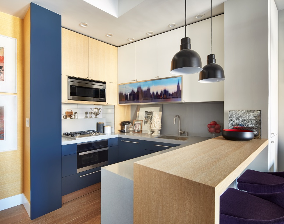 #3 Kitchen2_147_rgb (Medium) copy.jpg