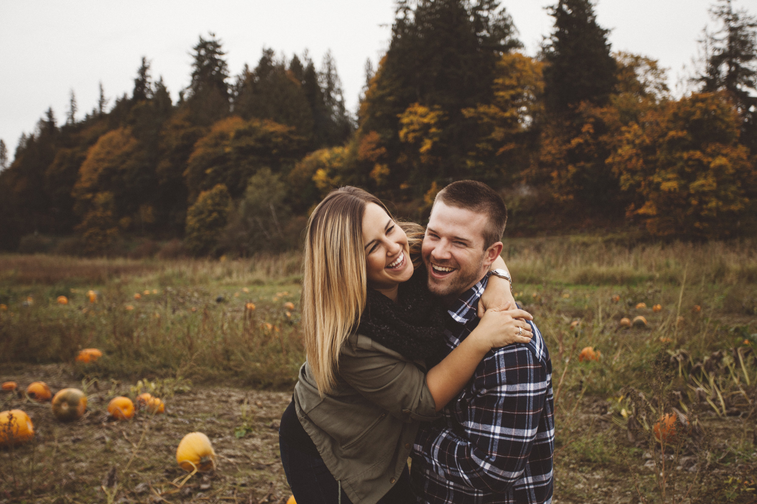 We had such a fun time working with warren! He was so professional and easy to work with. We have never had professional pictures done before and Warren really helped break the ice and get us out of the shell! I would highly consider hiring him for any engagement session. His work is not only beautiful, but tells the perfect story any newlywed is looking for.Thank you warren!! - Lauren & Chad
