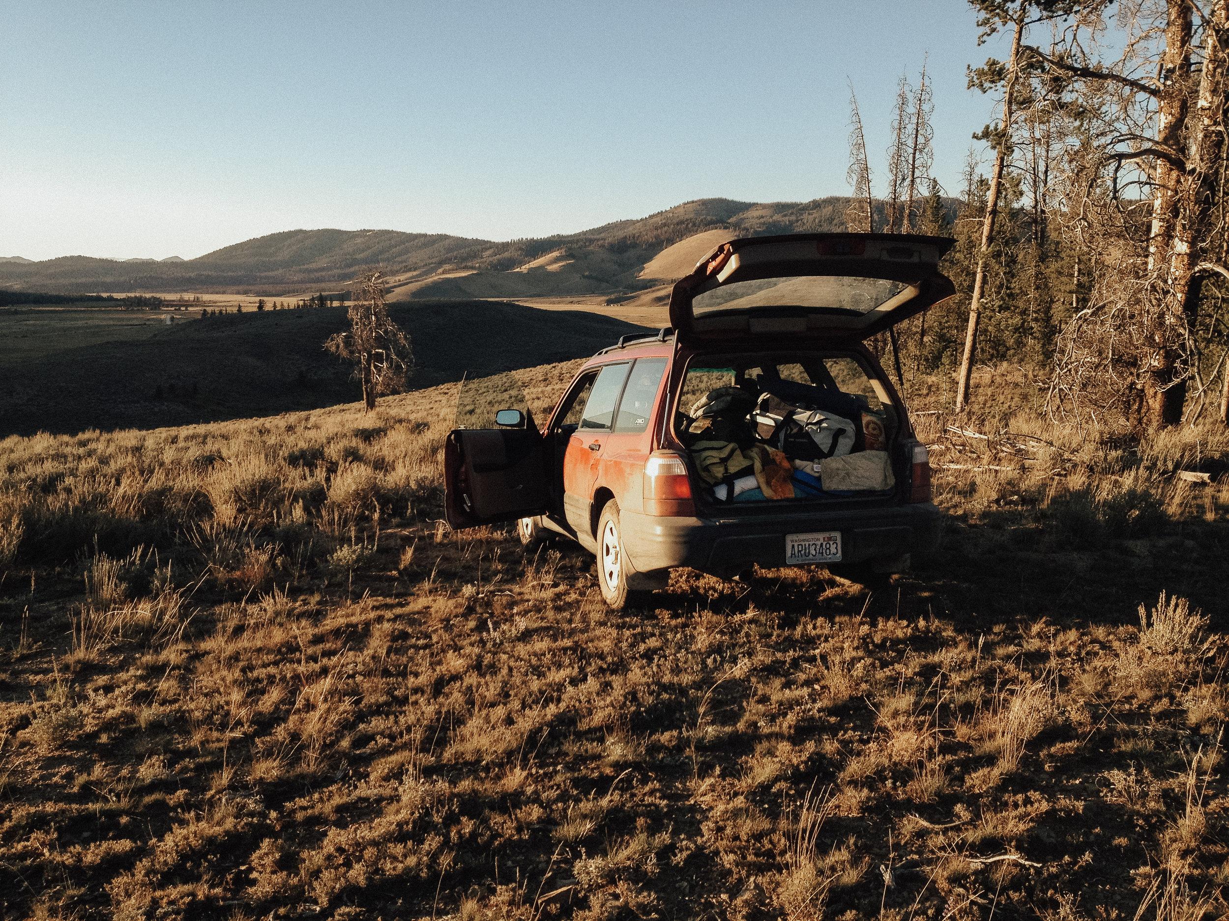 Sawtooth Car Camping-1.jpg