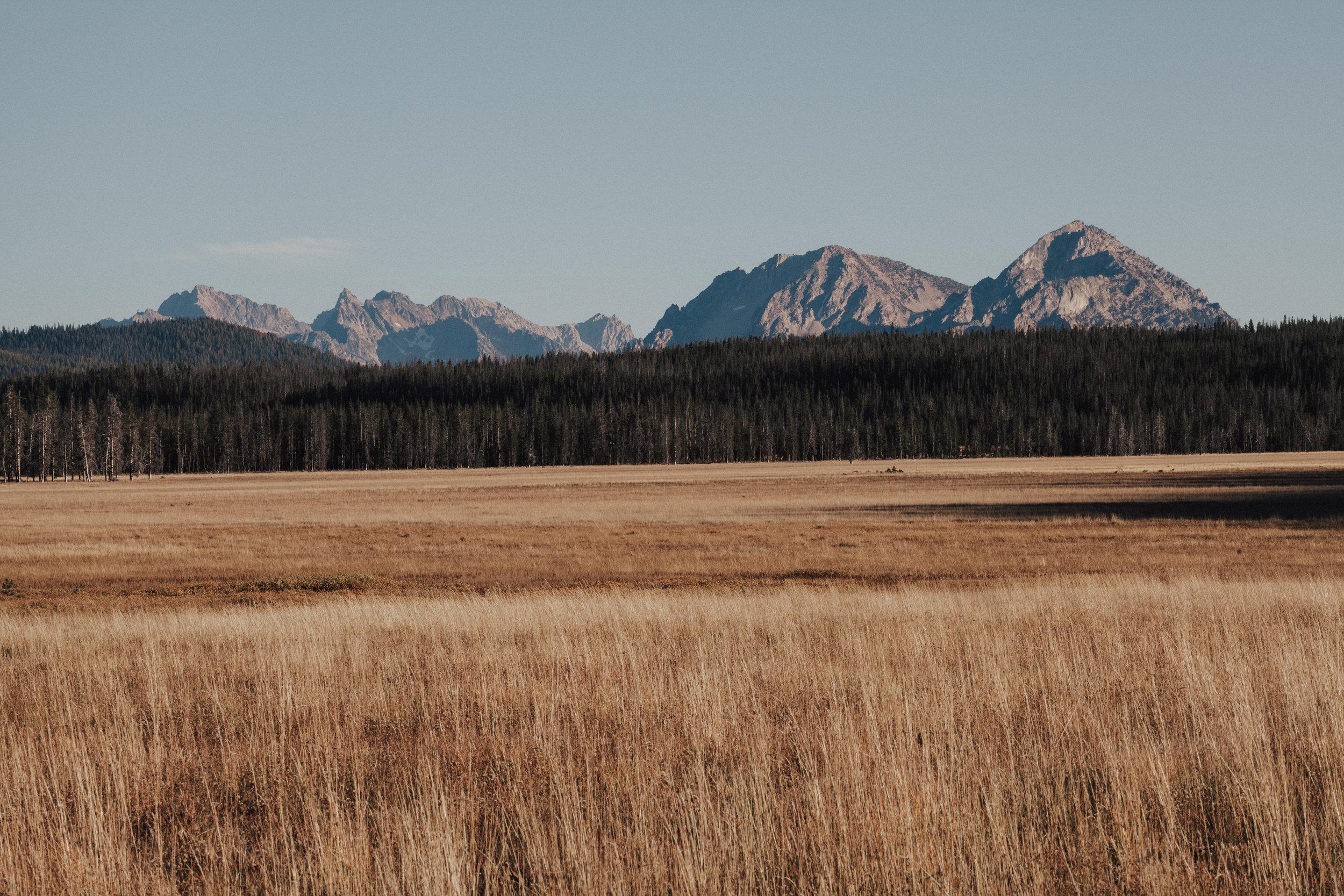 Sawtooth Mountains-1.jpg