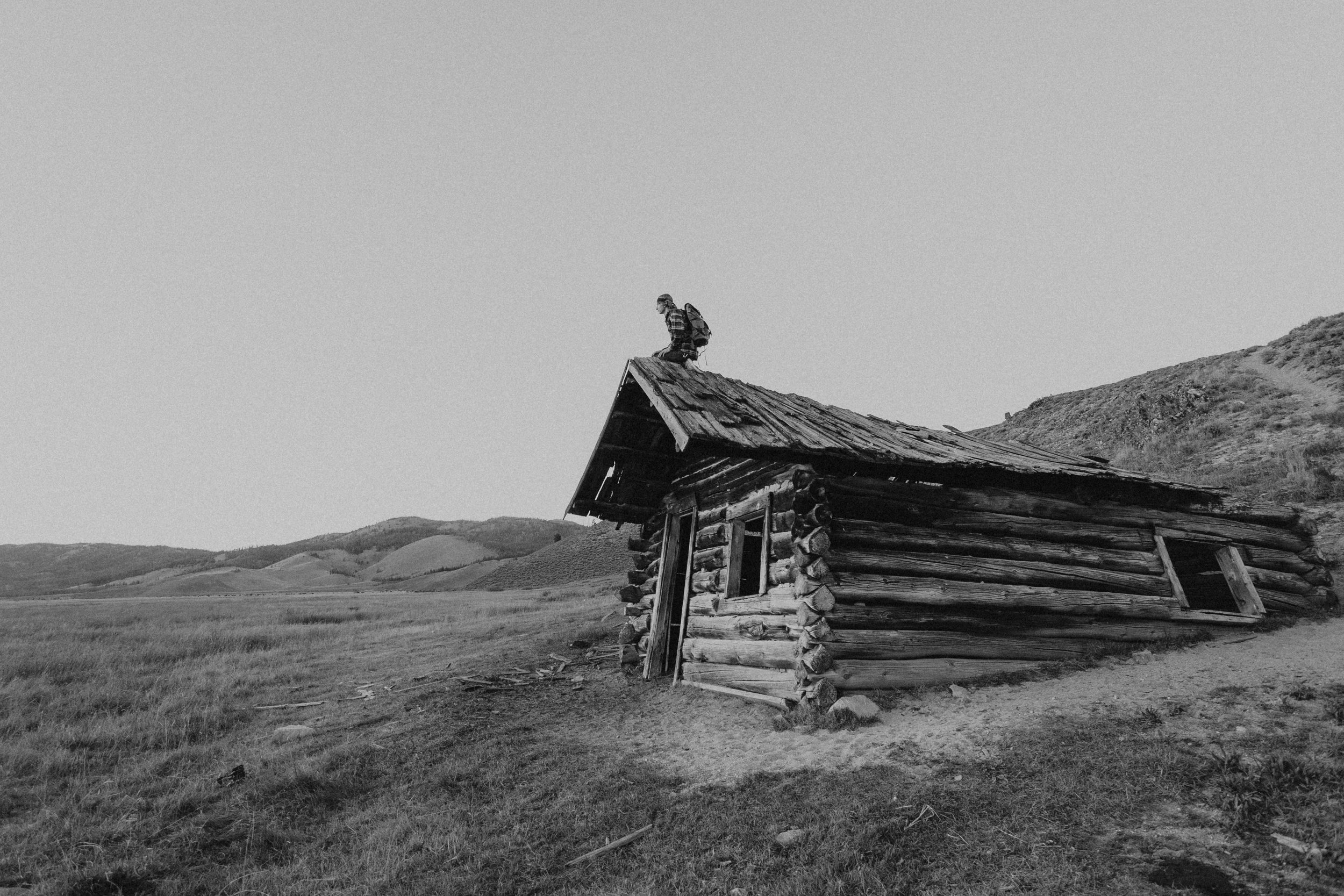 Warren at Sawtooth Cabin-2.jpg