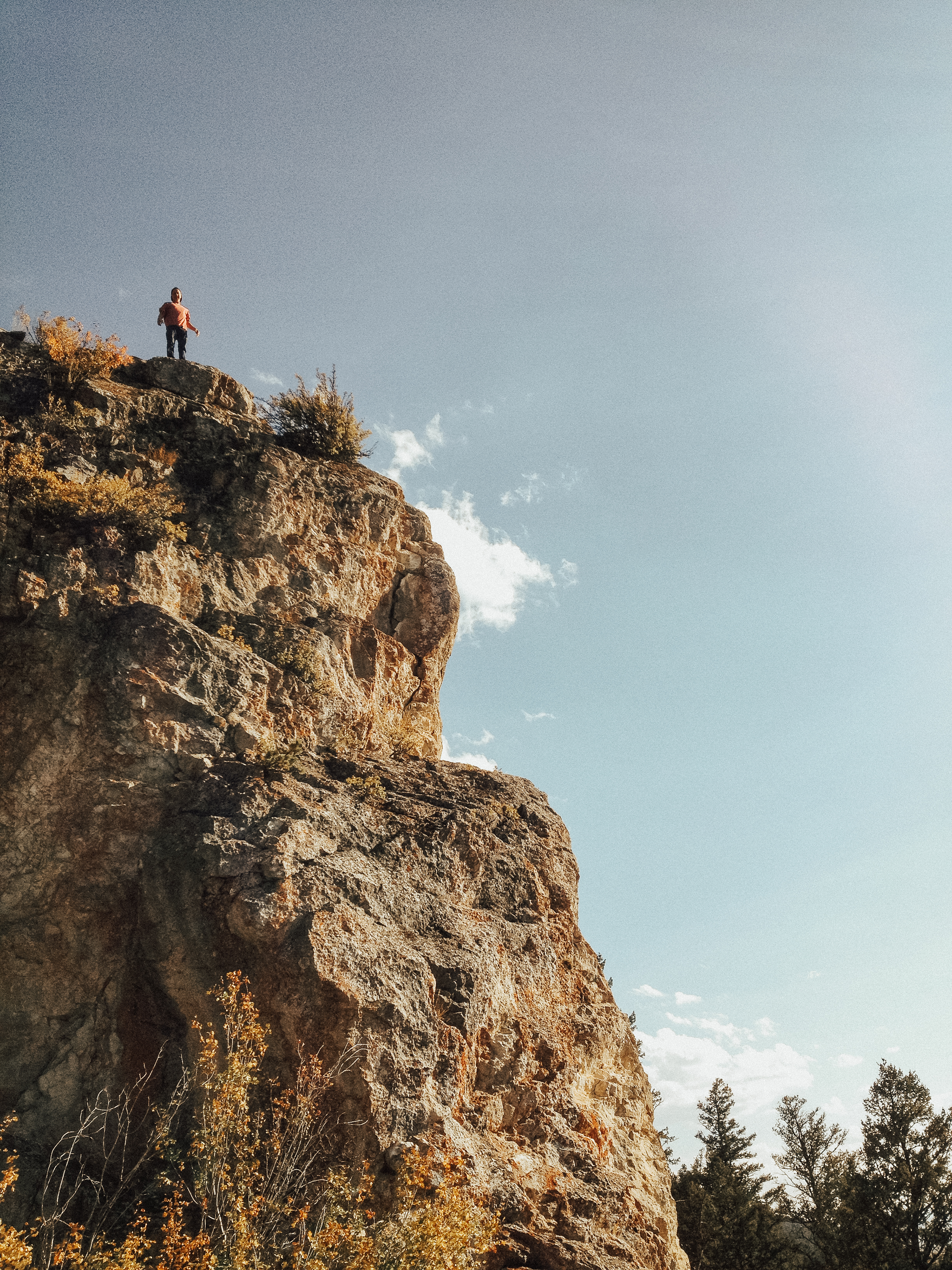 Joah in Grand Tetons-1.jpg