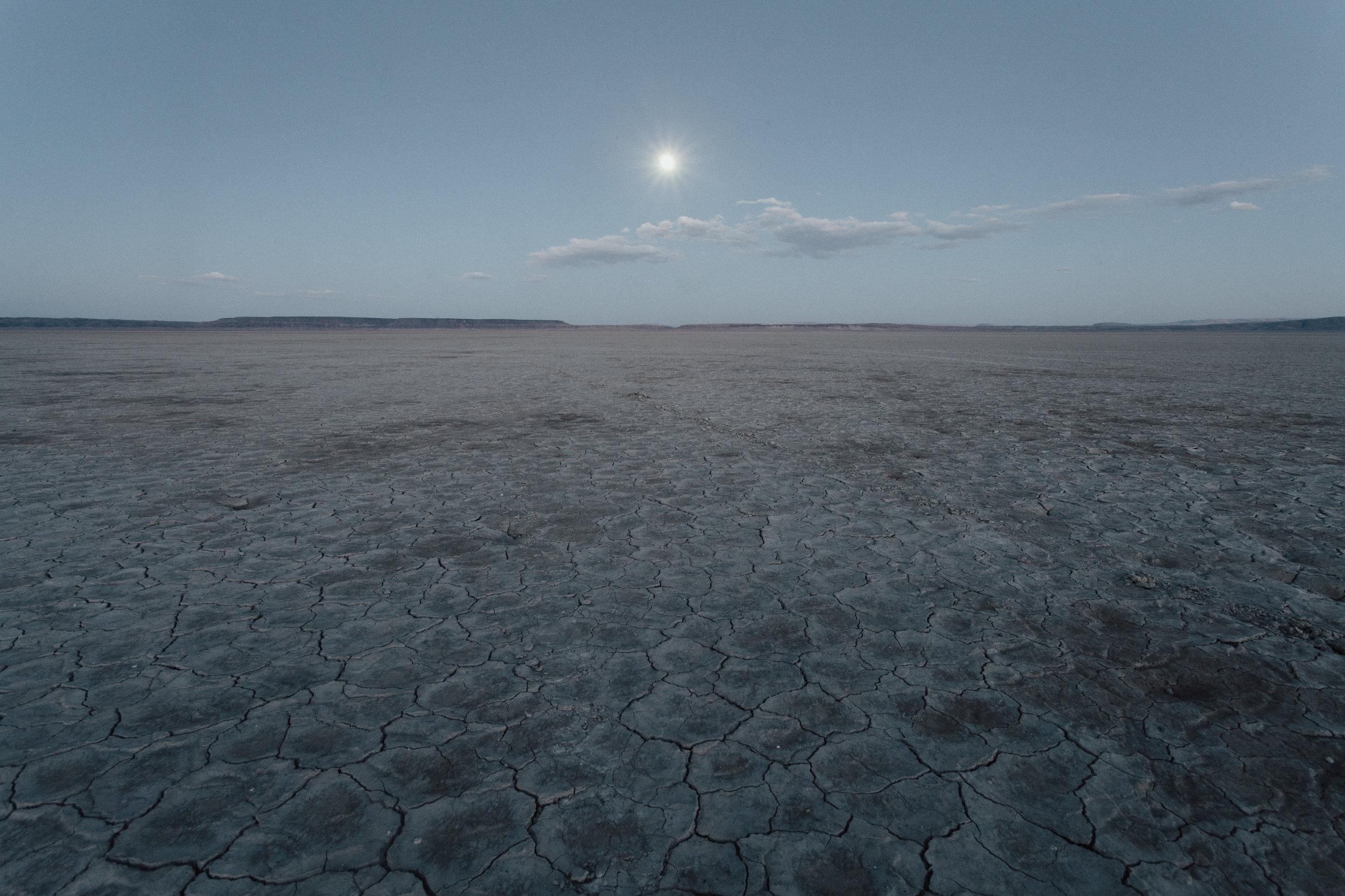 Alvord Desert-1.jpg