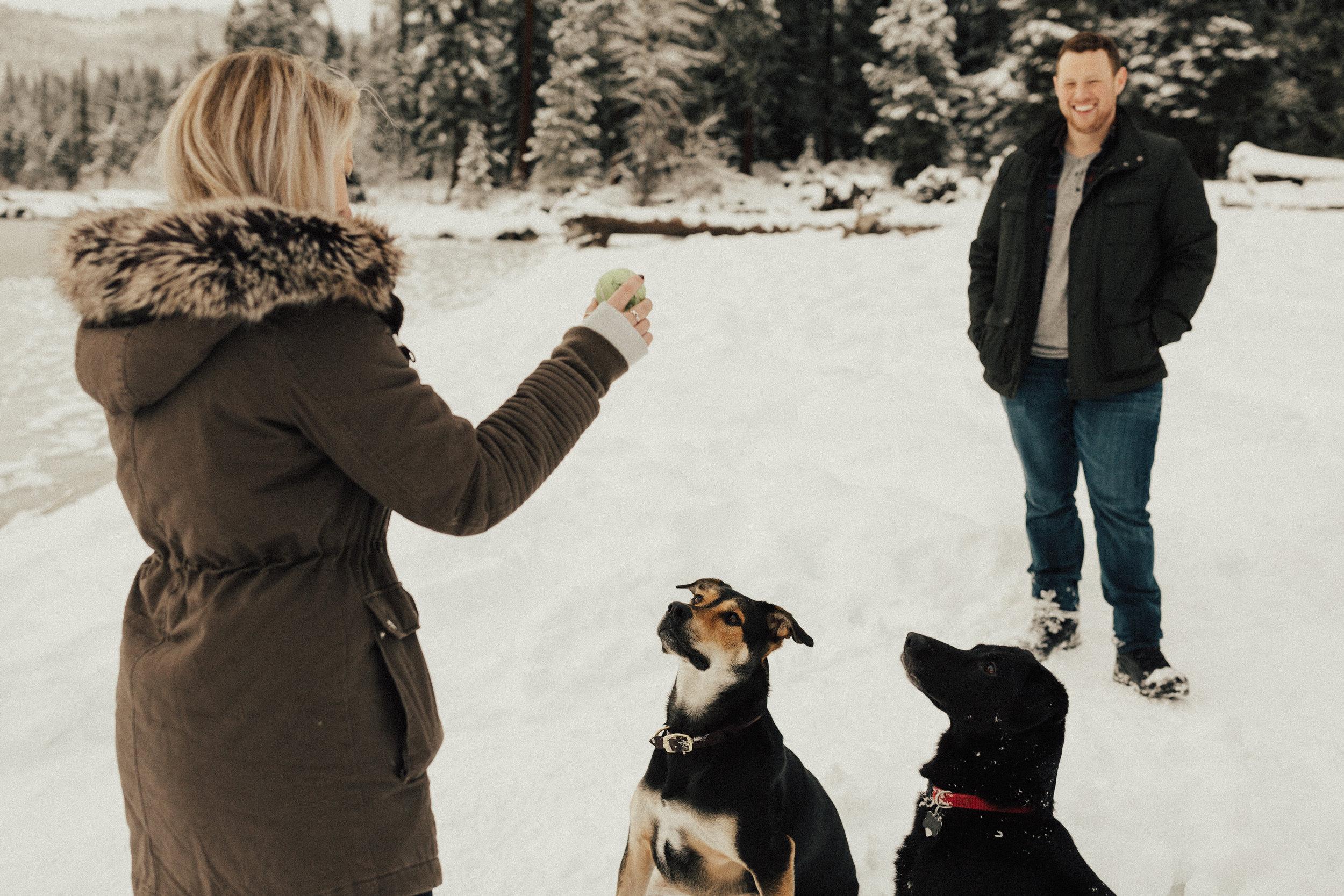 Lake-Wenatchee-Engagement08.jpg
