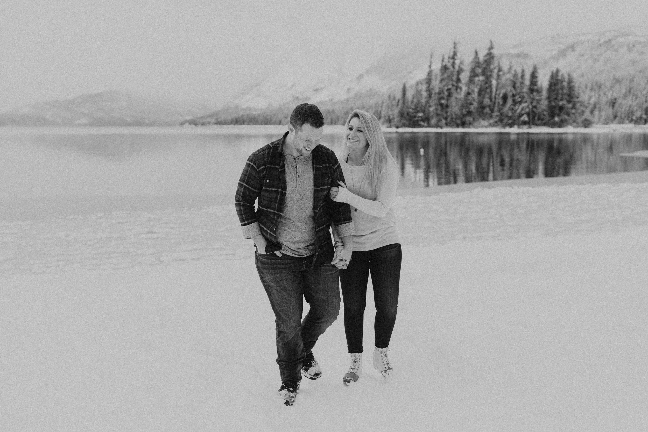Lake-Wenatchee-Engagement13.jpg