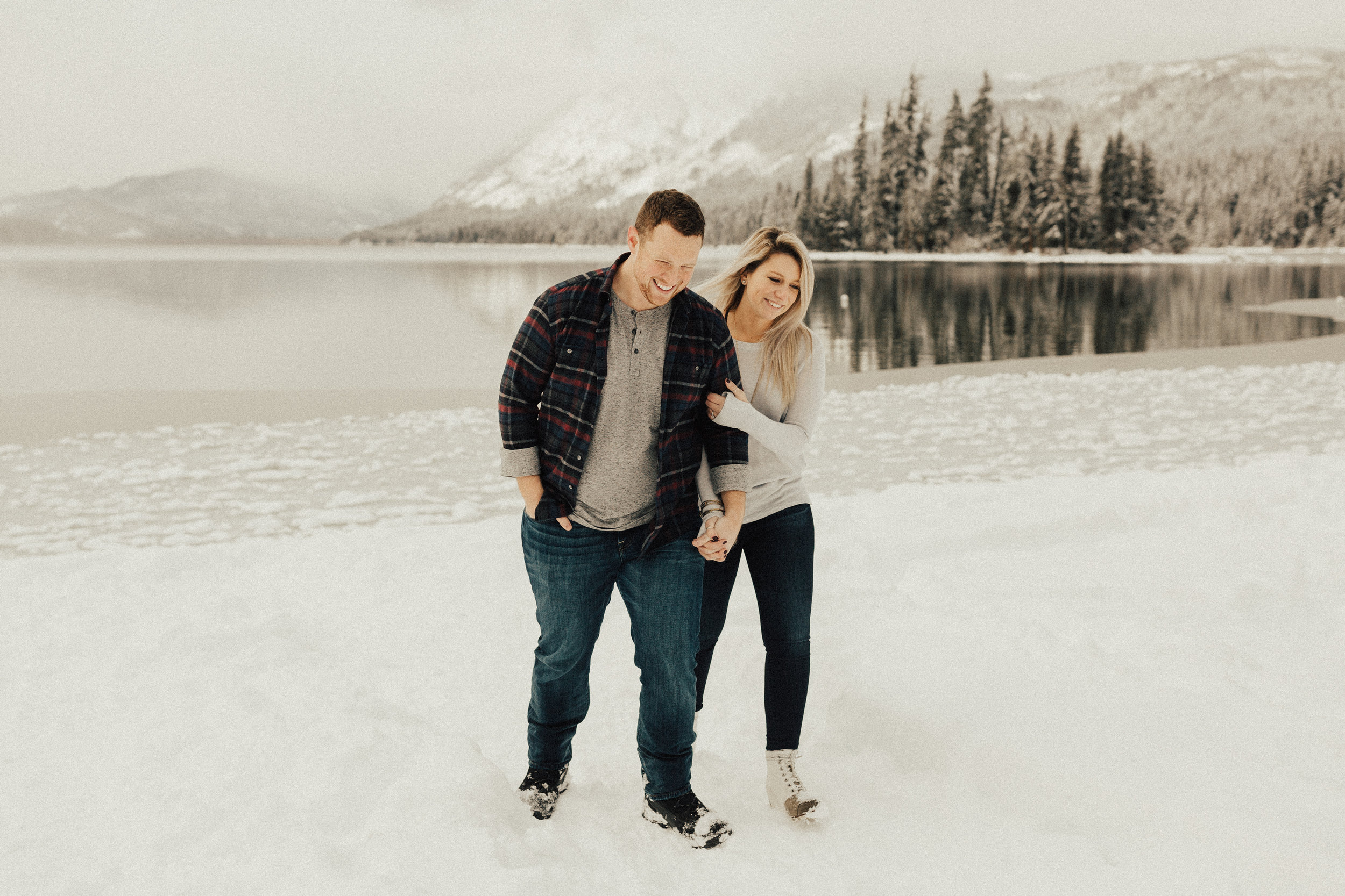 Lake-Wenatchee-Engagement12.jpg