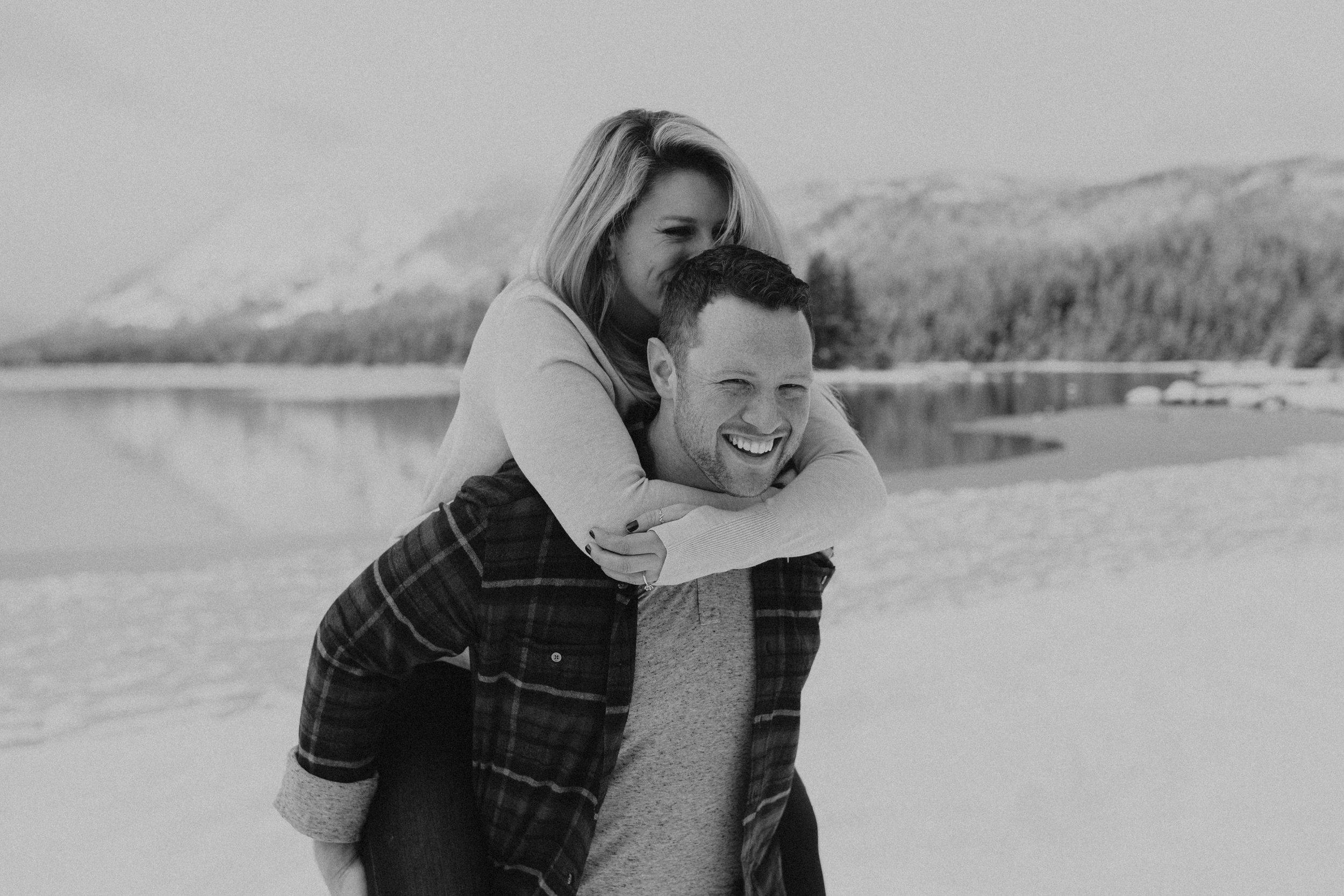 Lake-Wenatchee-Engagement20.jpg