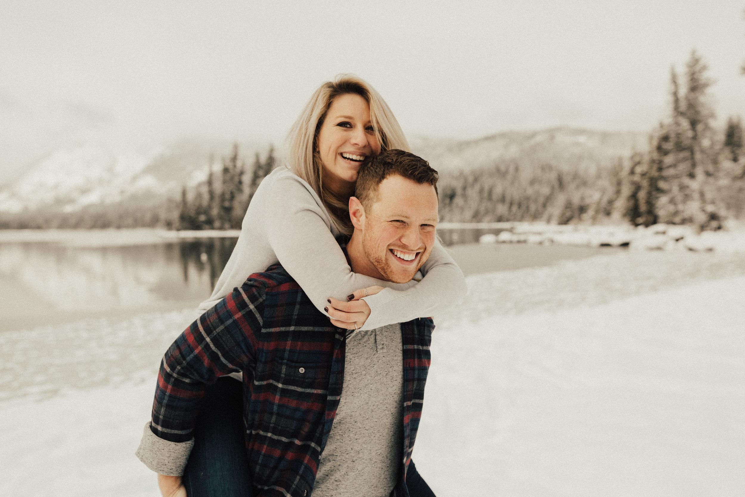 Lake-Wenatchee-Engagement21.jpg