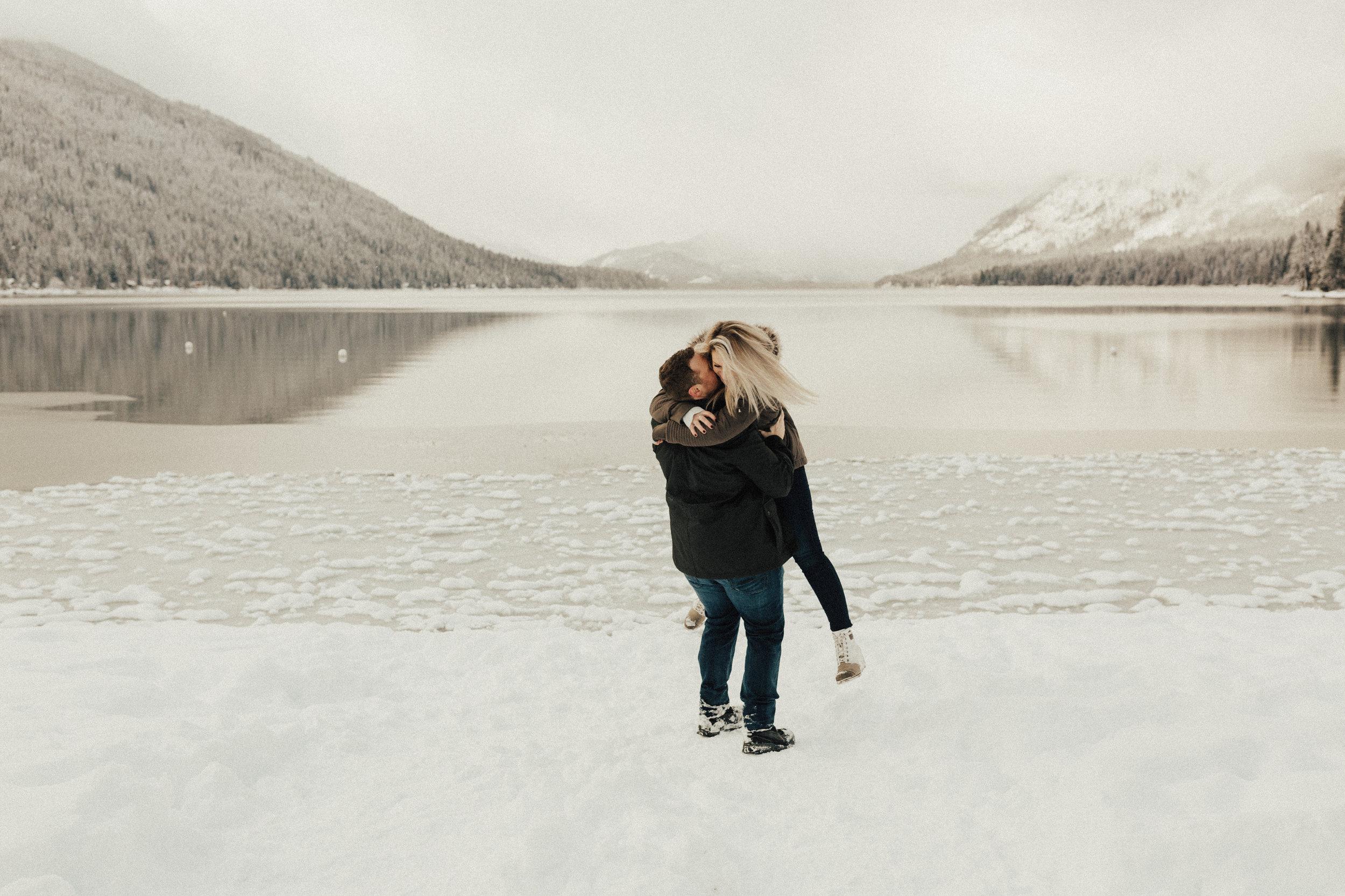 Lake-Wenatchee-Engagement46.jpg