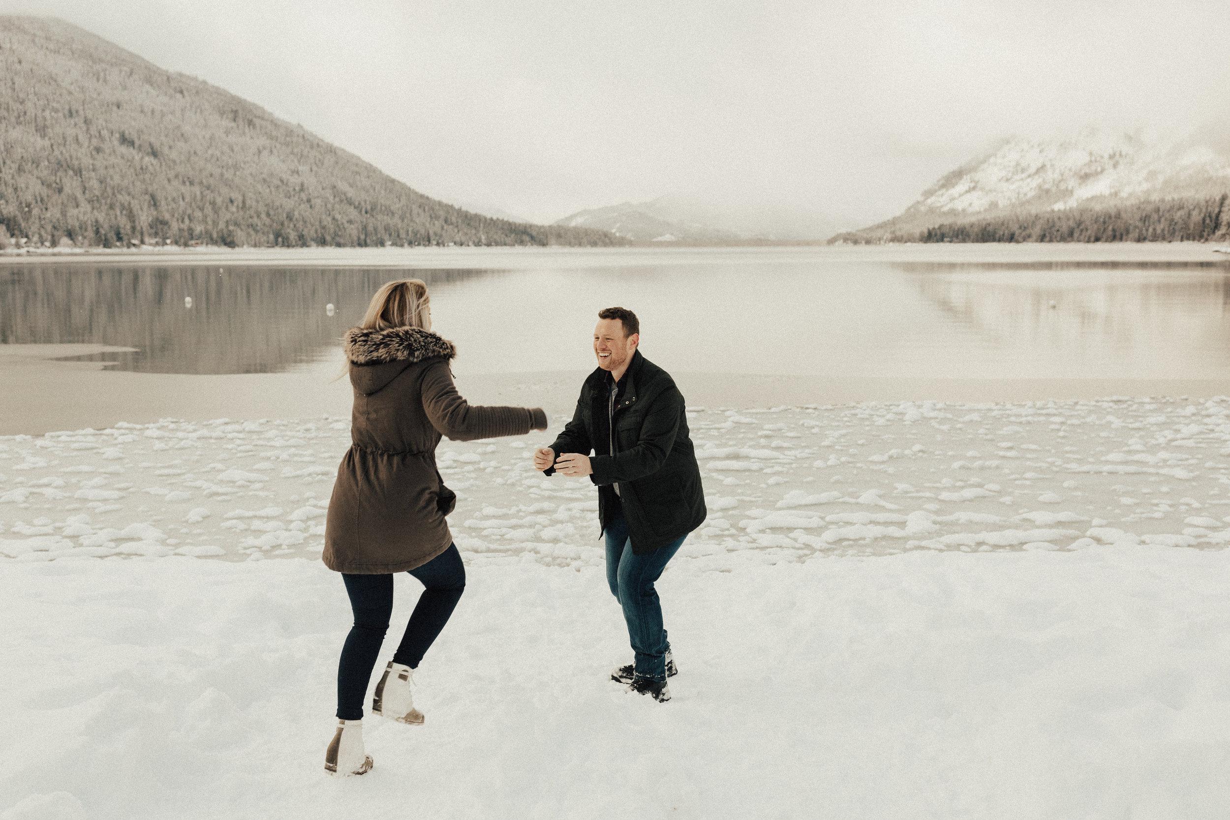 Lake-Wenatchee-Engagement45.jpg