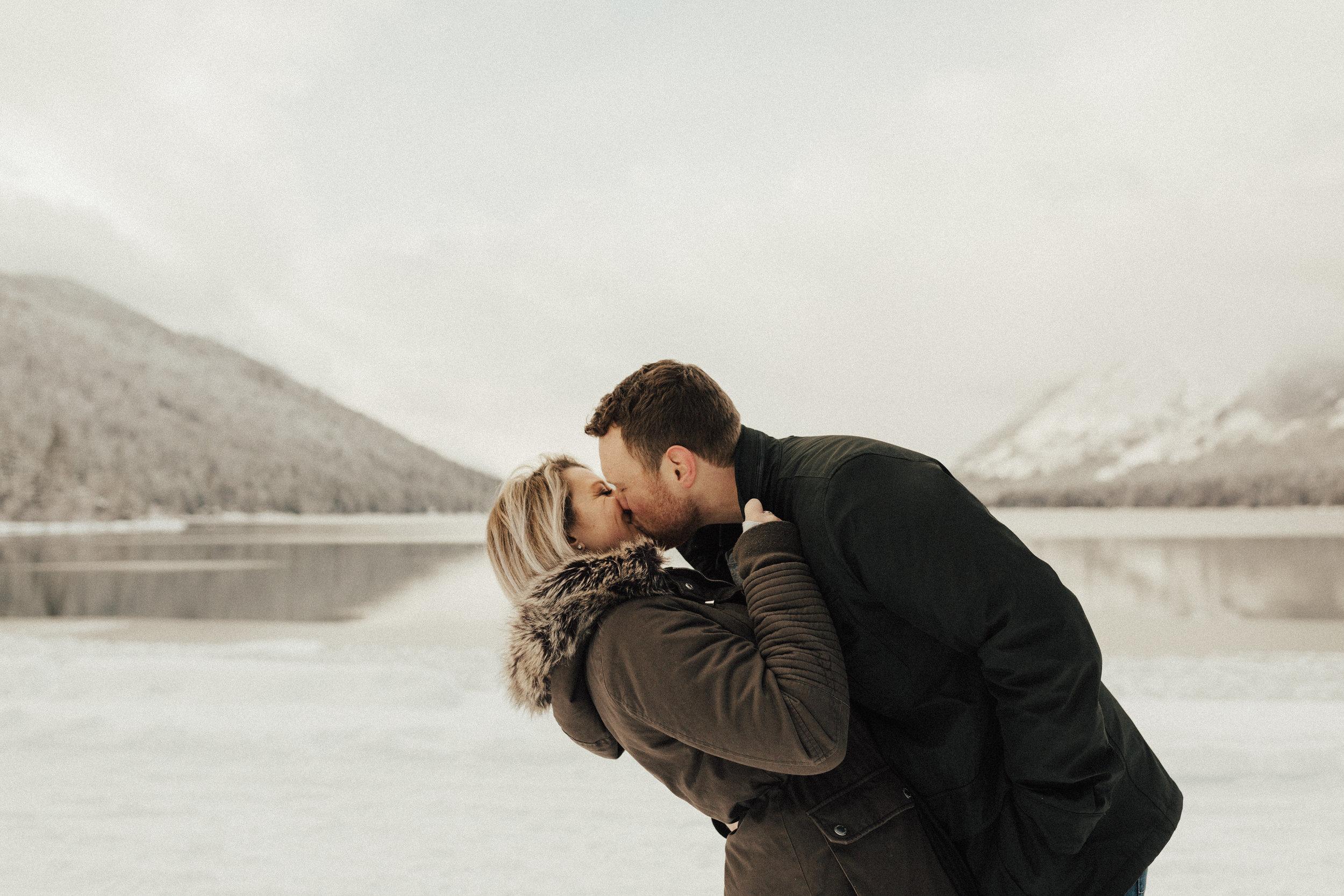 Lake-Wenatchee-Engagement47.jpg