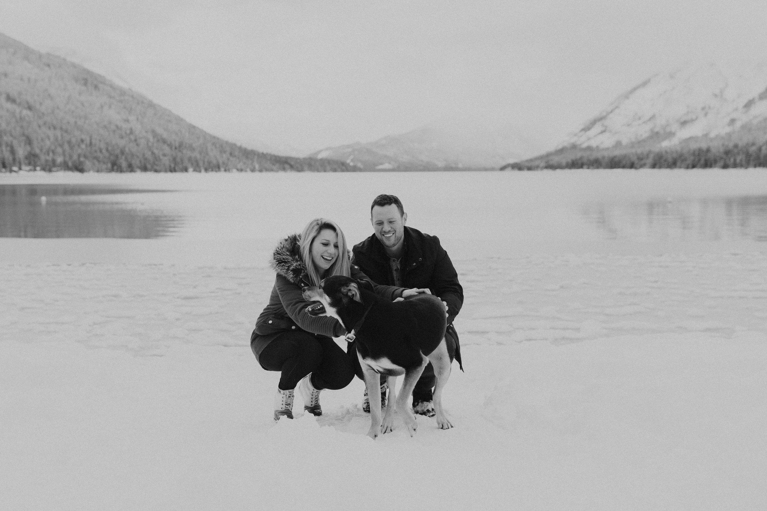 Lake-Wenatchee-Engagement61.jpg