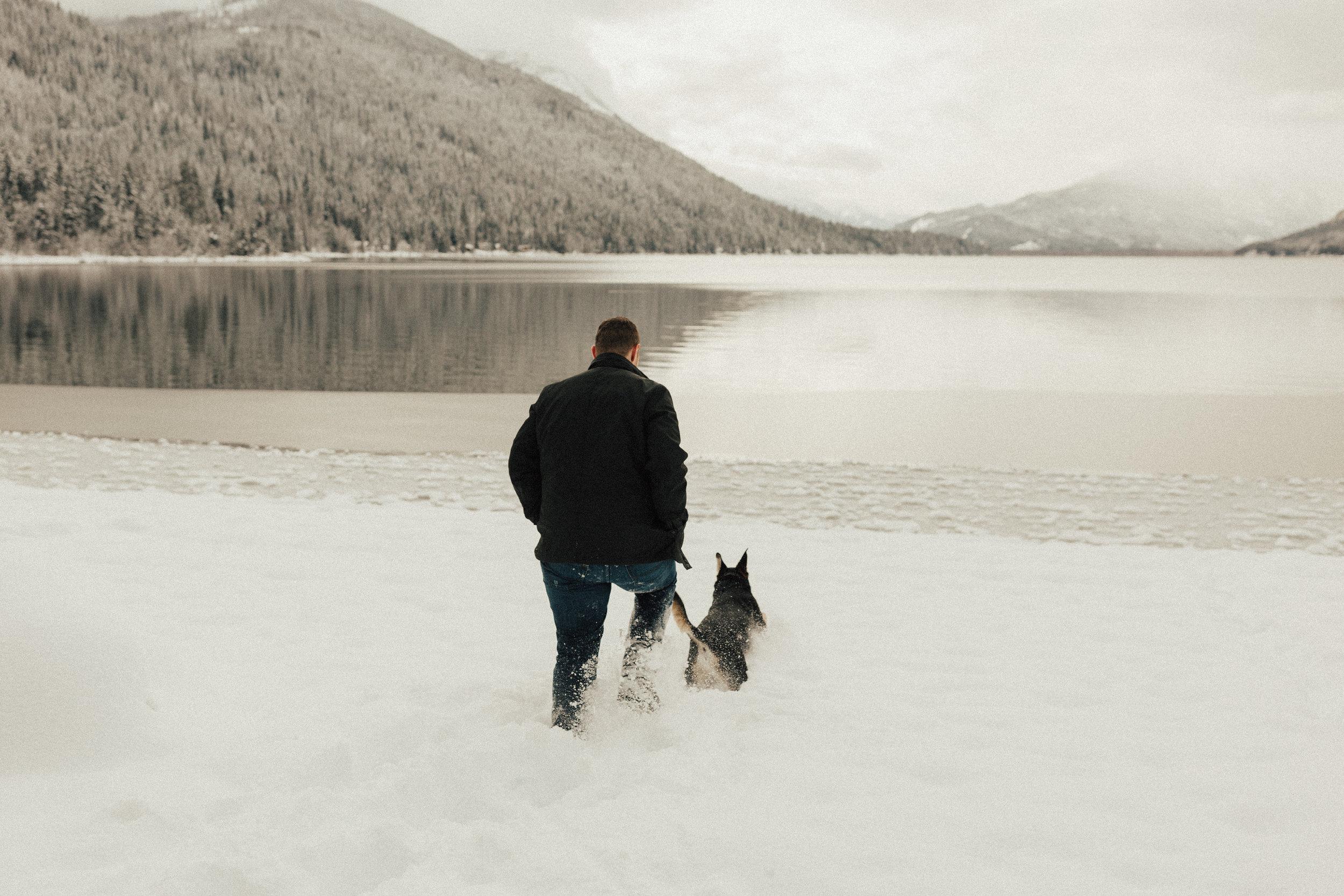 Lake-Wenatchee-Engagement63.jpg