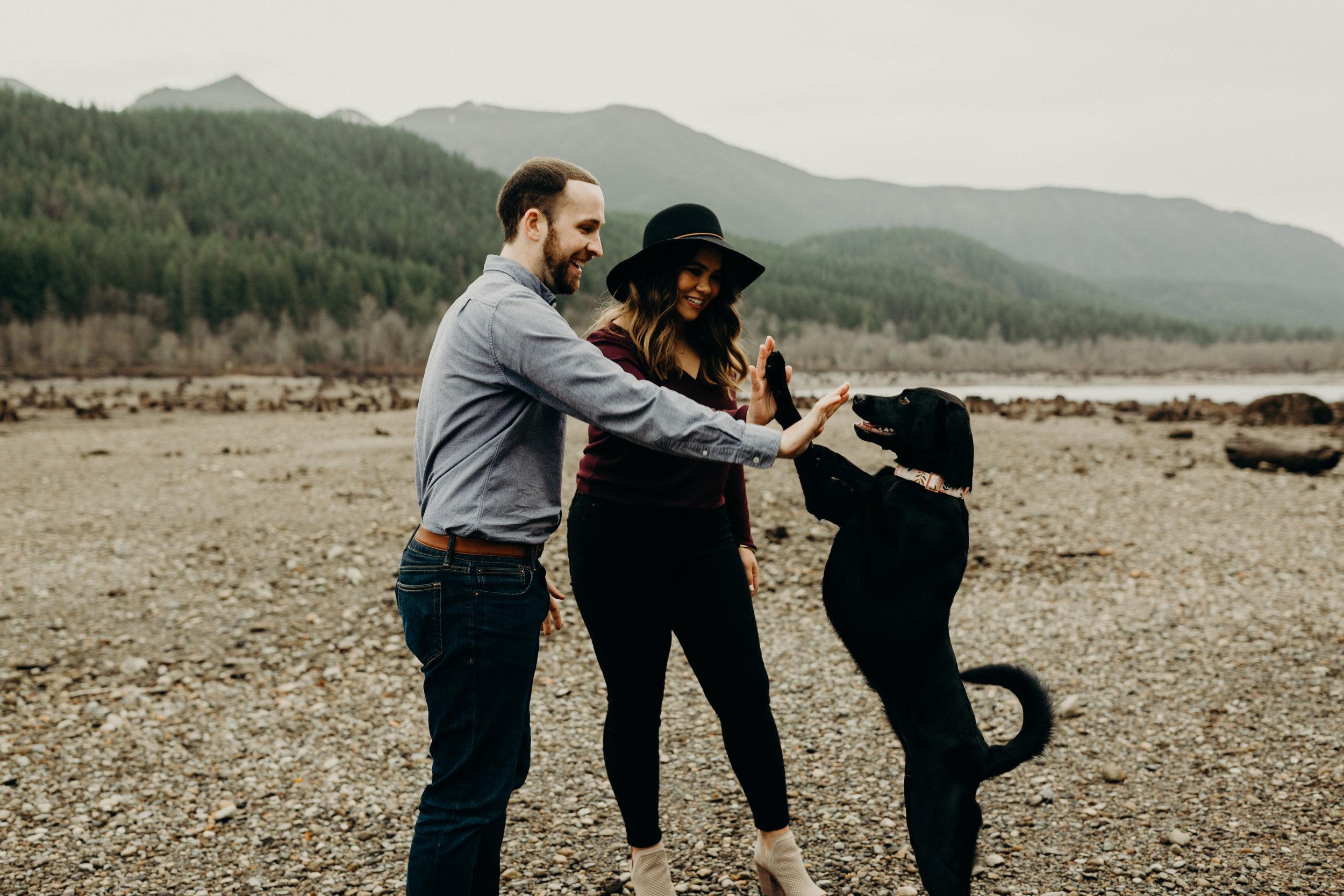 Rattlesnake-Lake-Engagement23.jpg