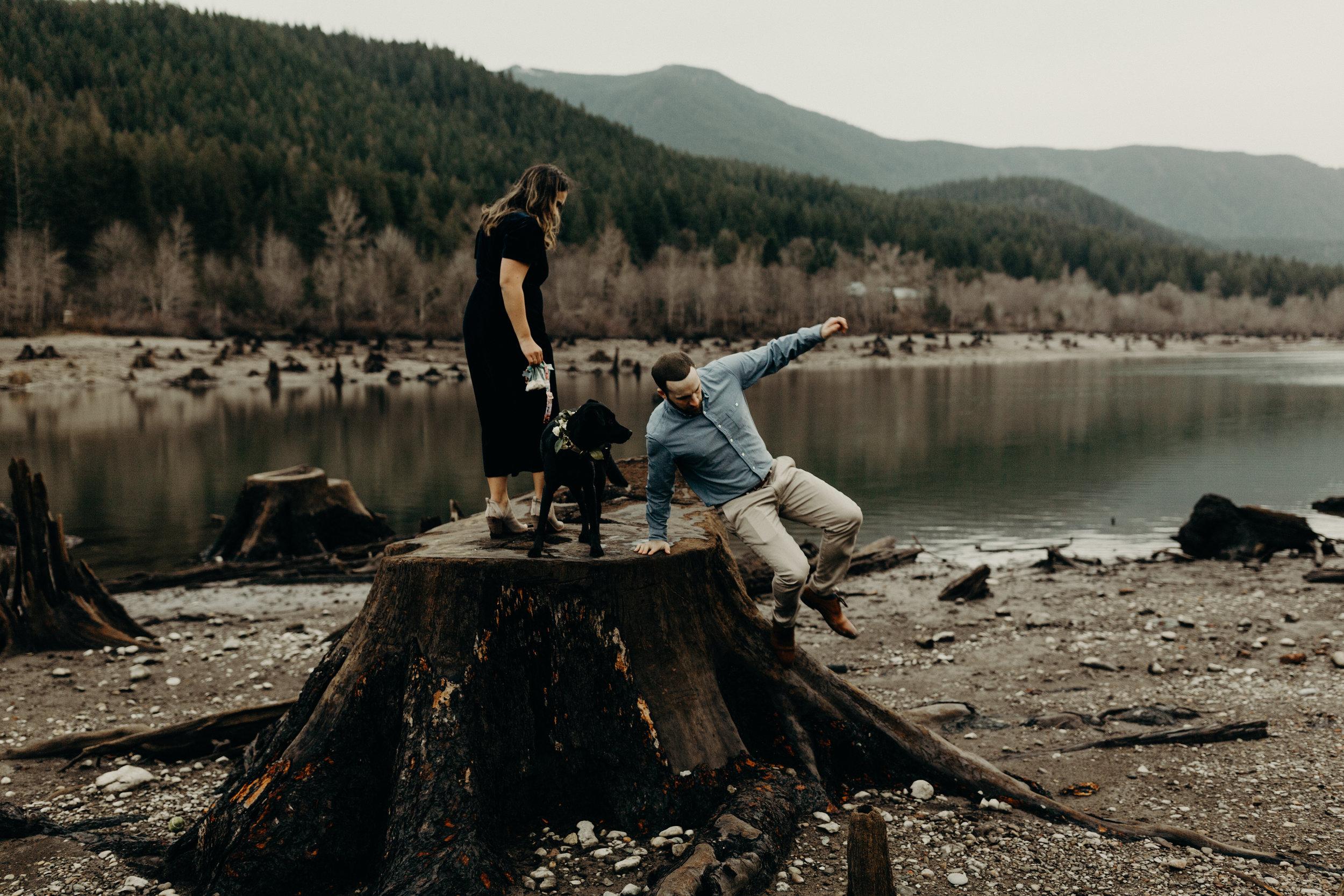 Rattlesnake-Lake-Engagement42.jpg