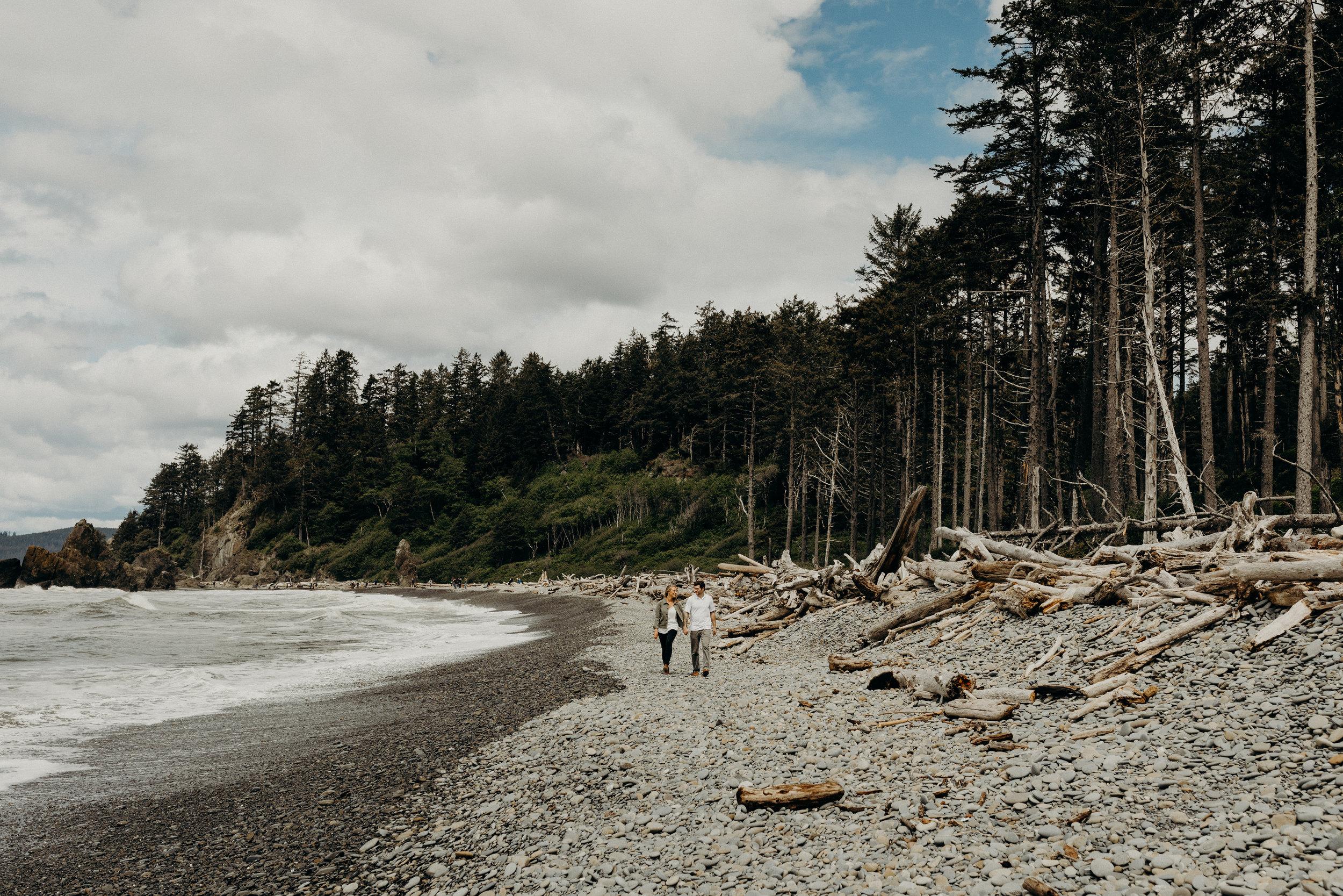 Ruby-Beach-Engagement-Washington-Second-Beach02.jpg