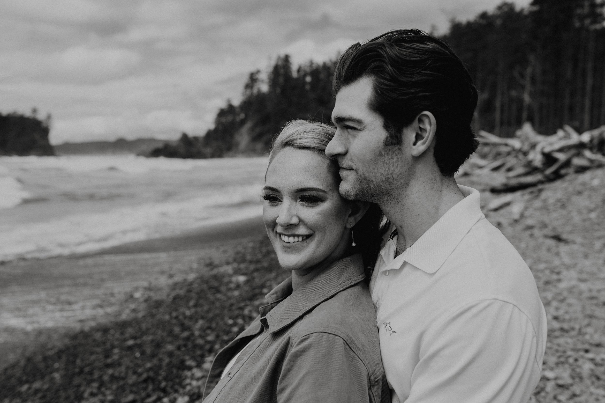 Ruby-Beach-Engagement-Washington-Second-Beach17.jpg