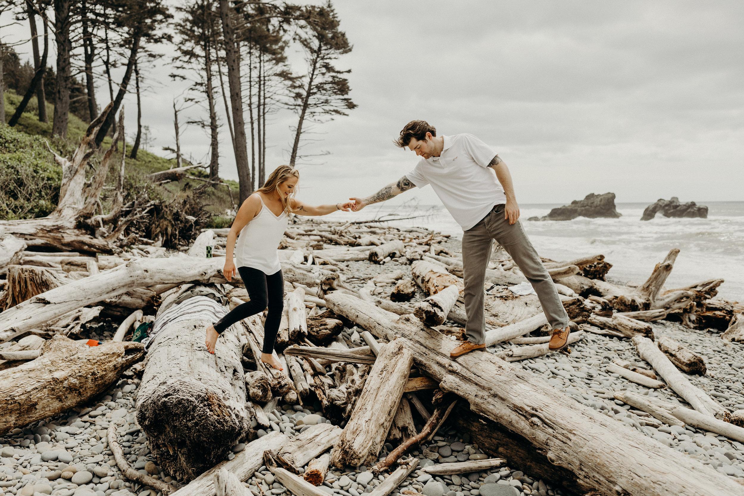 Ruby-Beach-Engagement-Washington-Second-Beach34.jpg