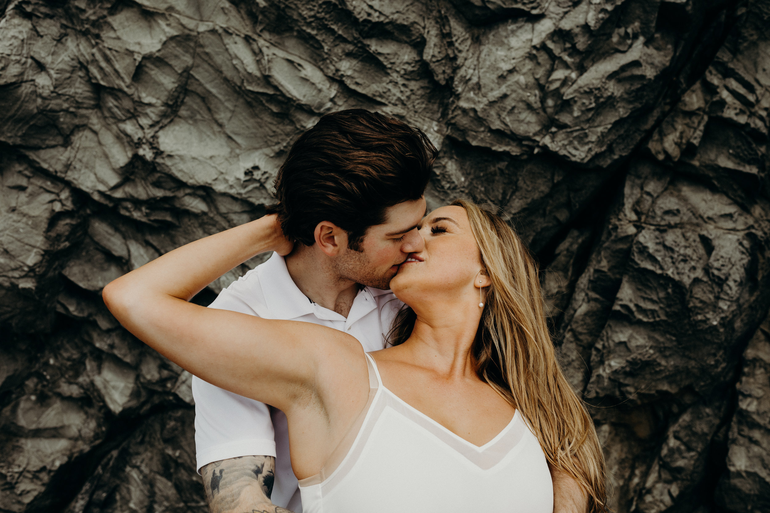 Ruby-Beach-Engagement