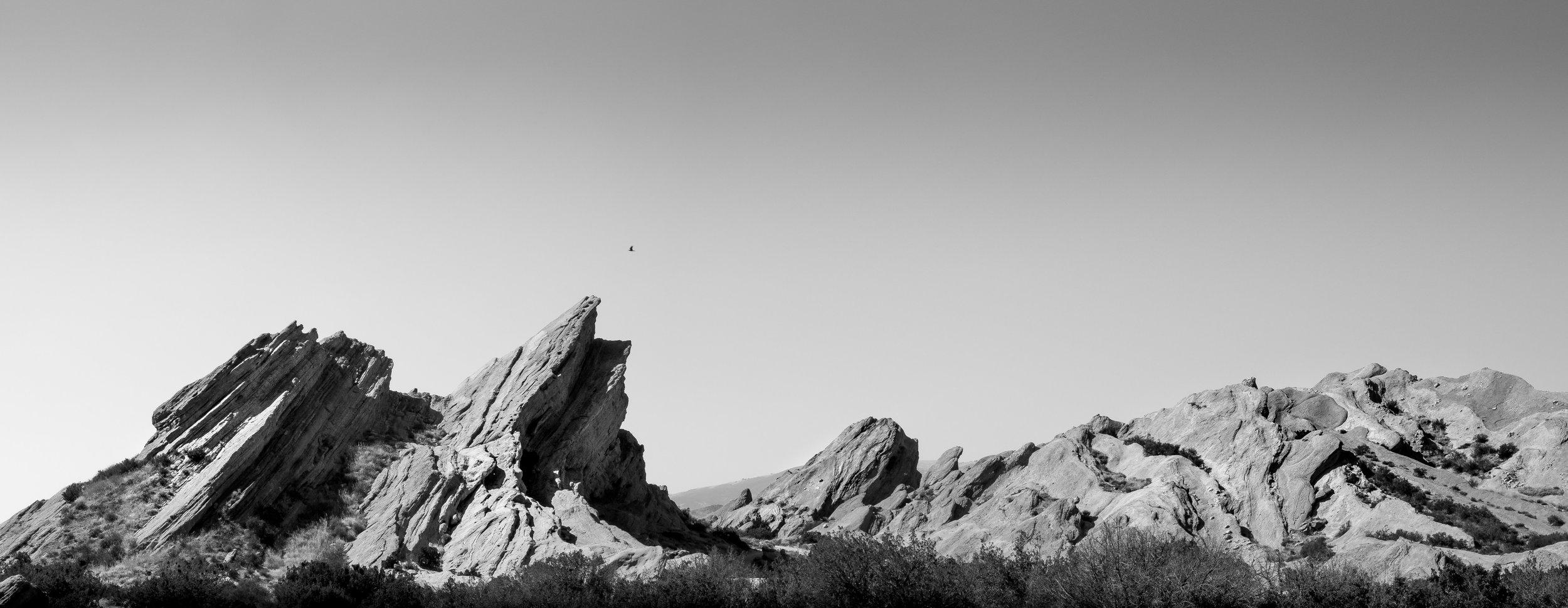 super-rocks-pano.jpg