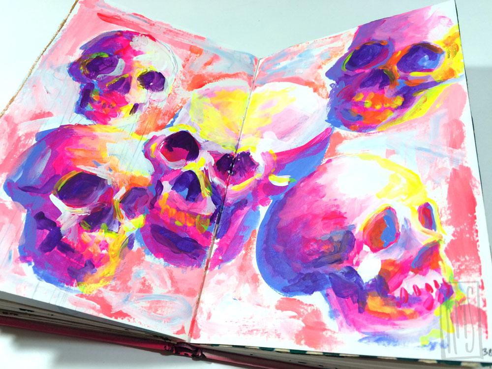 Journal-408_Web.jpg