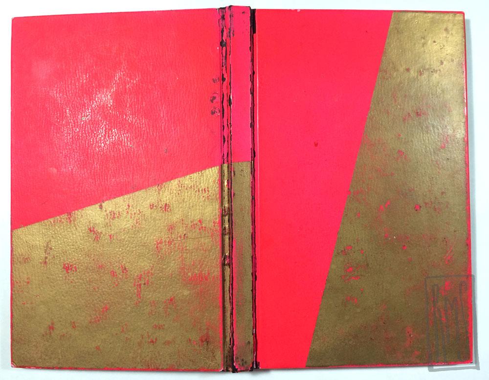 Journal-414_Web.jpg