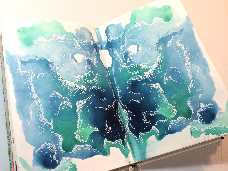 ocean_Web.jpg