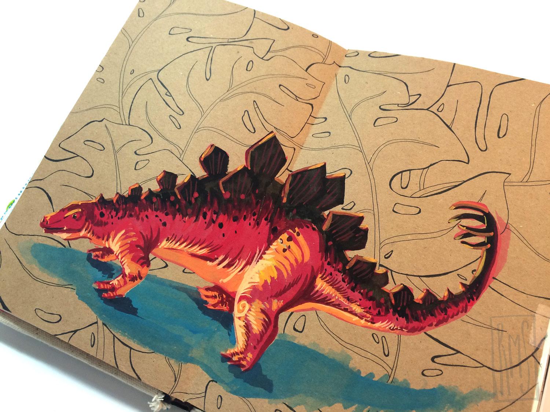 dinosaur_web.jpg