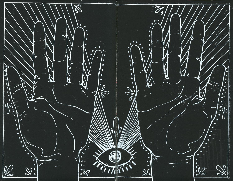 Hands_Web.jpg