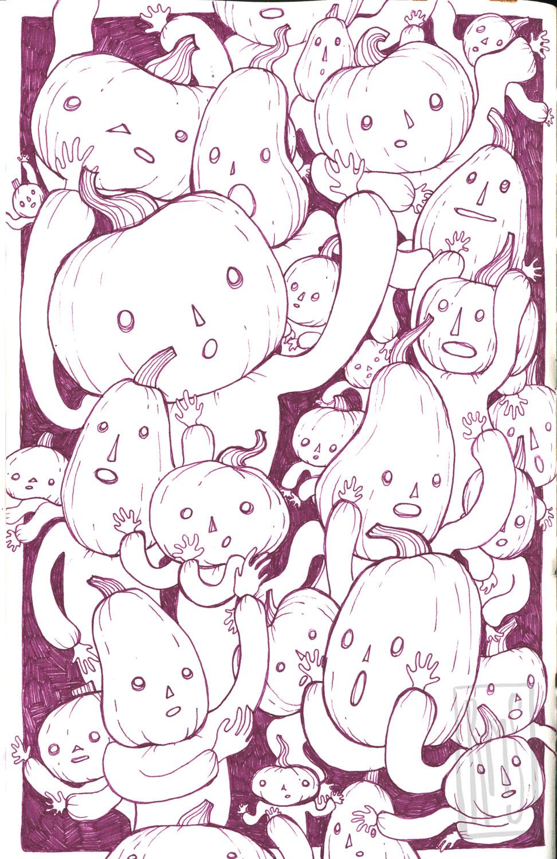 Pumpkins_Web.jpg