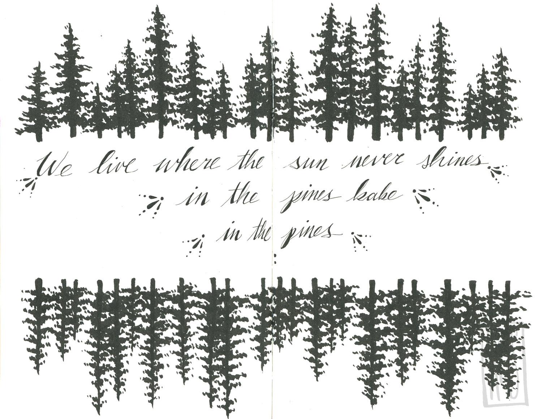 Pines_web.jpg