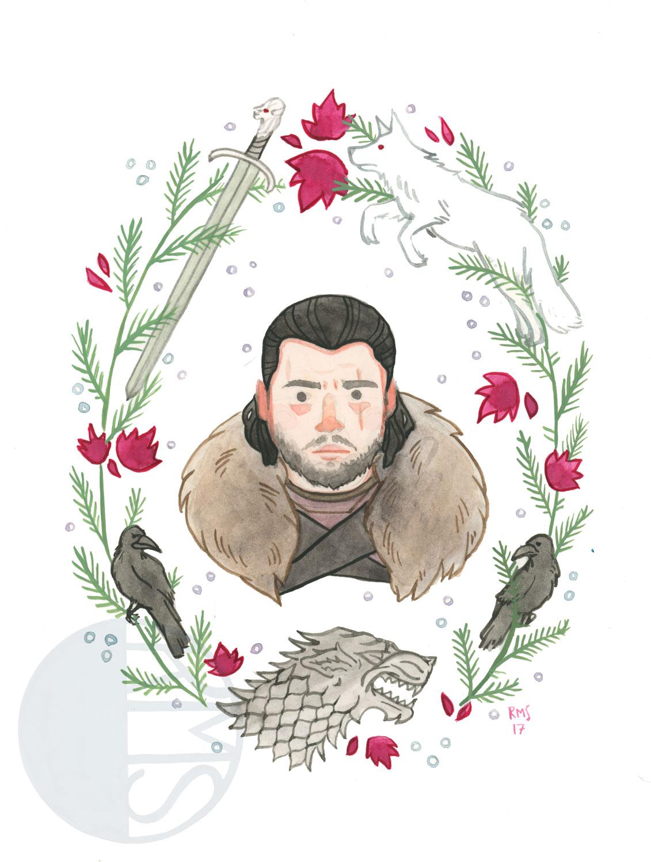 Jon-SnowForWeb.jpg