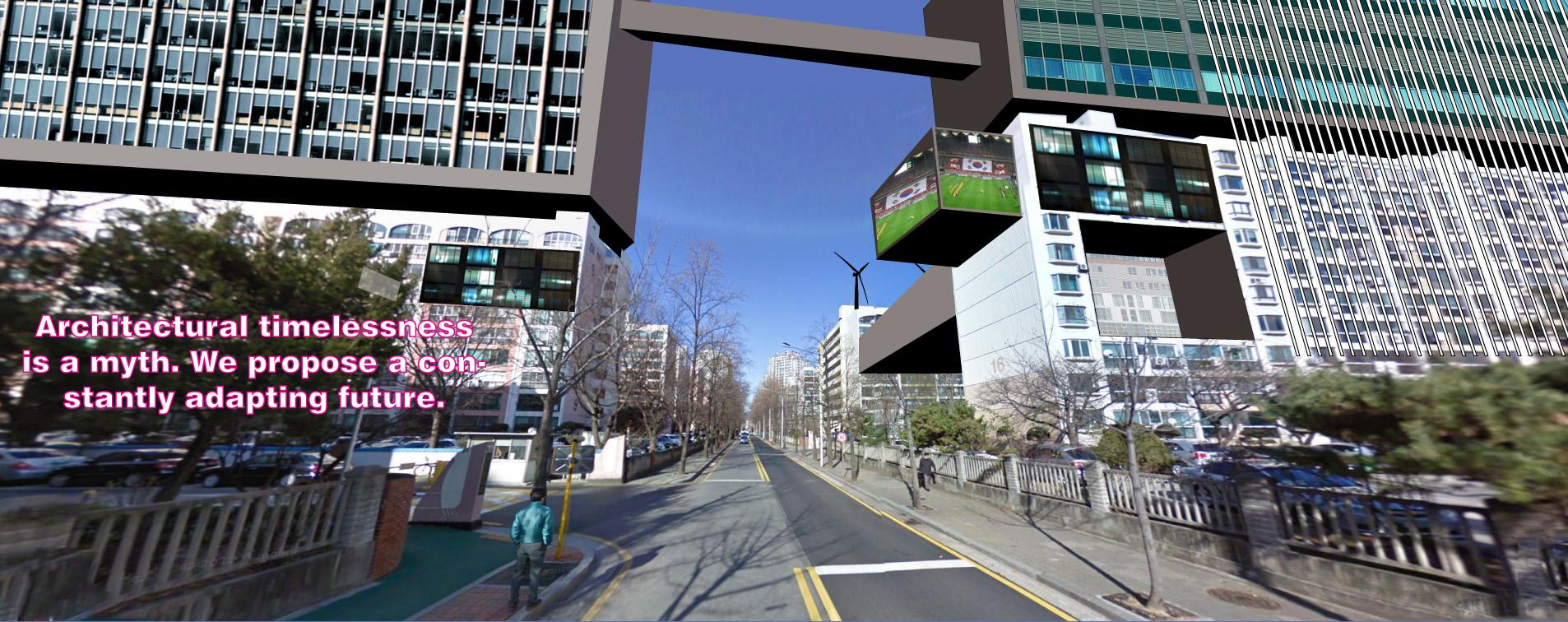 StreetView2_Seoul