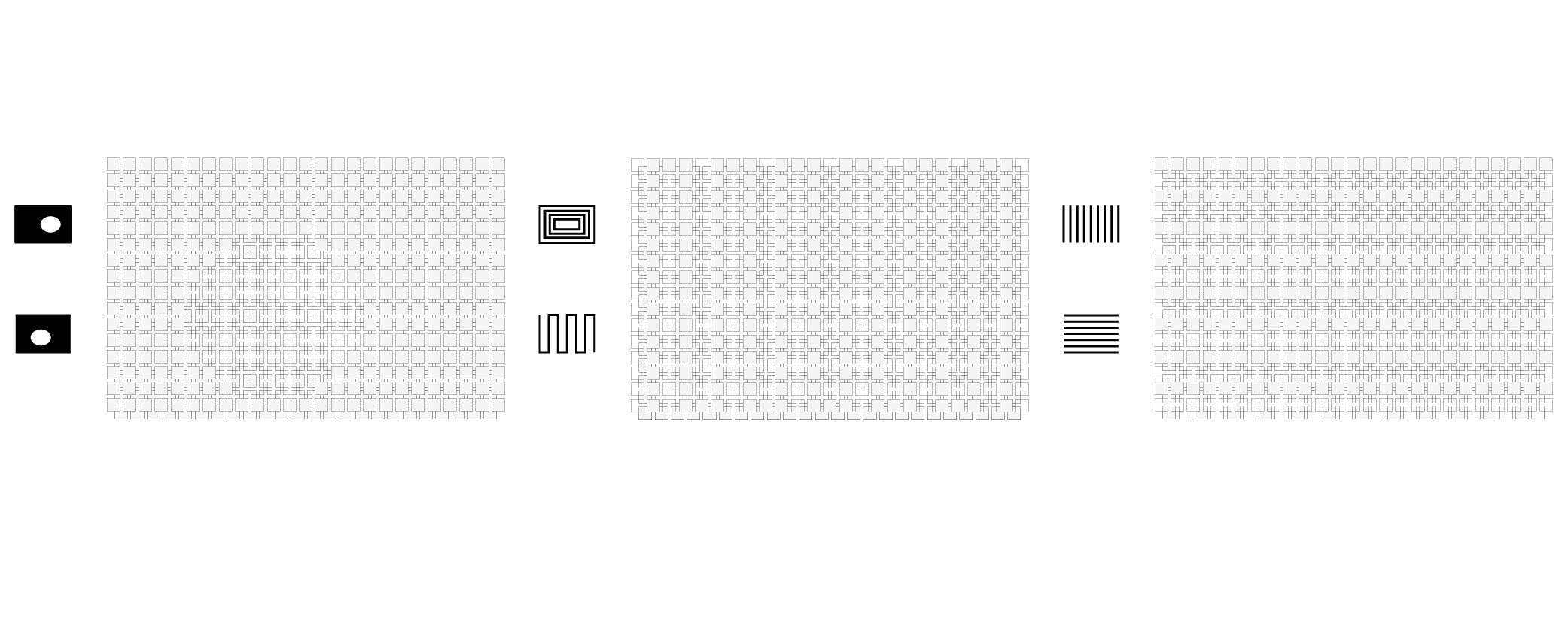 WallDesignStudies-01.jpg