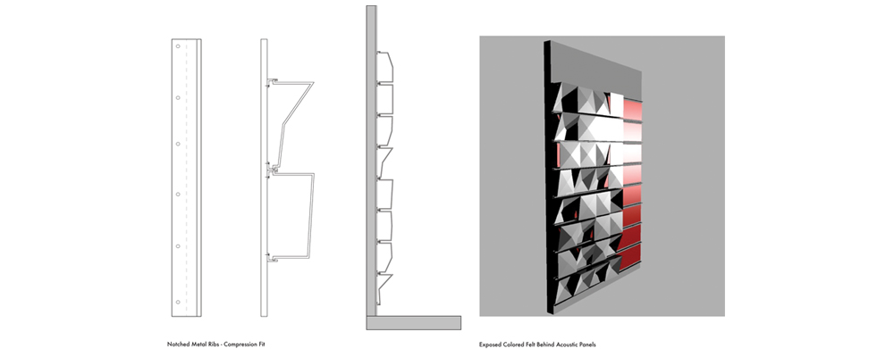 Metal Panel System.jpg