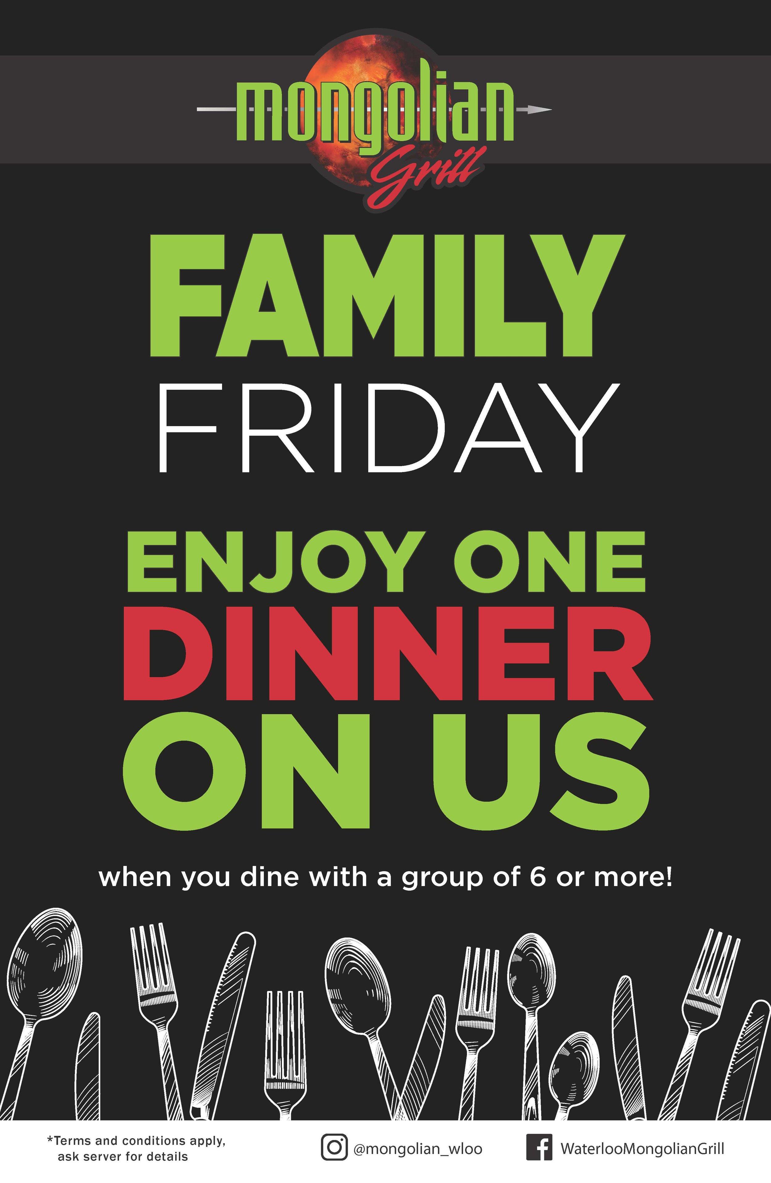 Mongolian Grill Family Friday Poster.jpg
