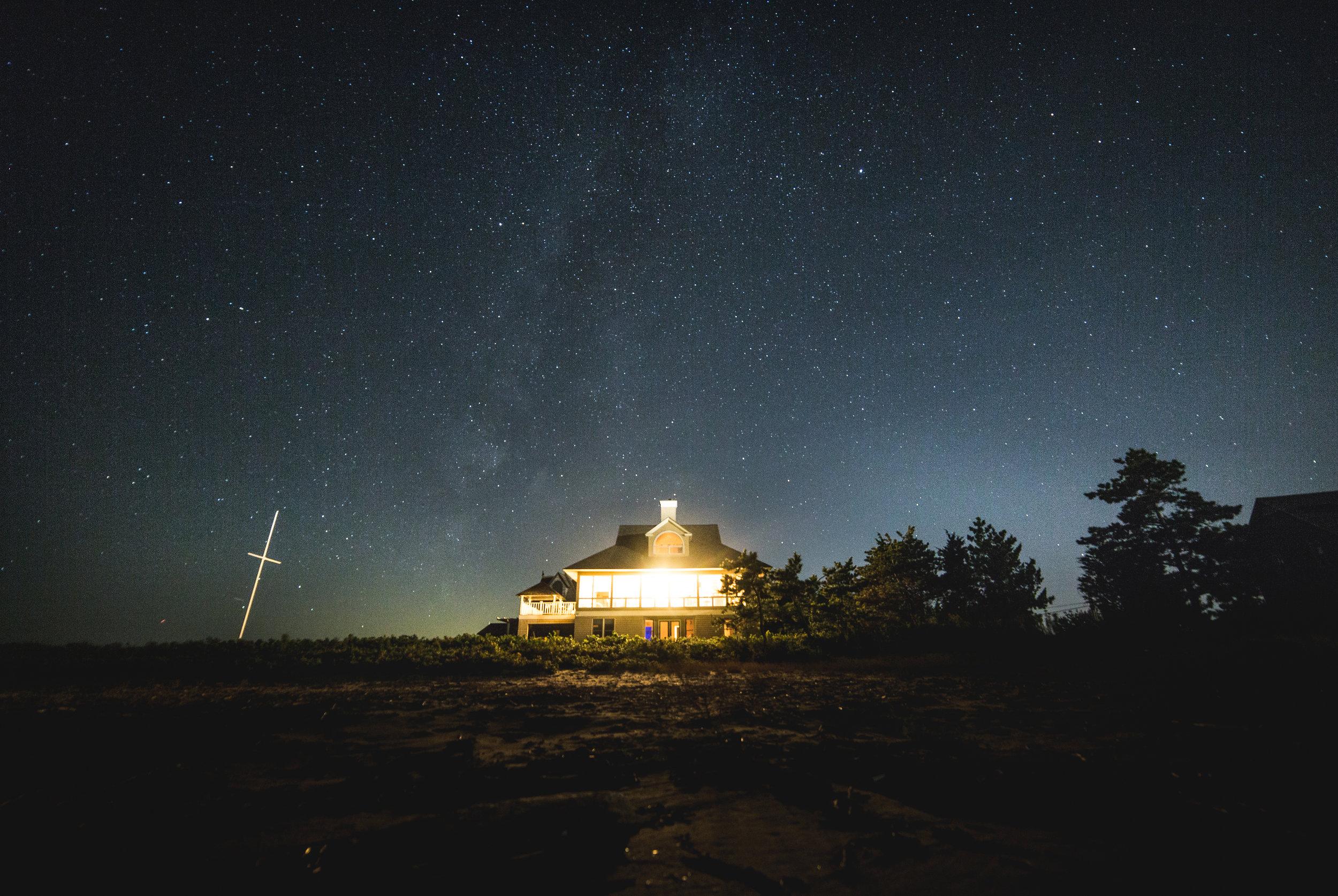 Milky Way-5.jpg