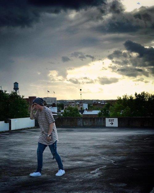JEREMY WAYNE HILL | PHOTOGRAPHER