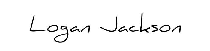 LoganJacksonTitle.jpg