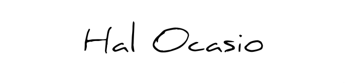 Hal Ocasio Ttile.jpg