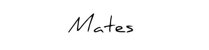 Mates Title.jpg