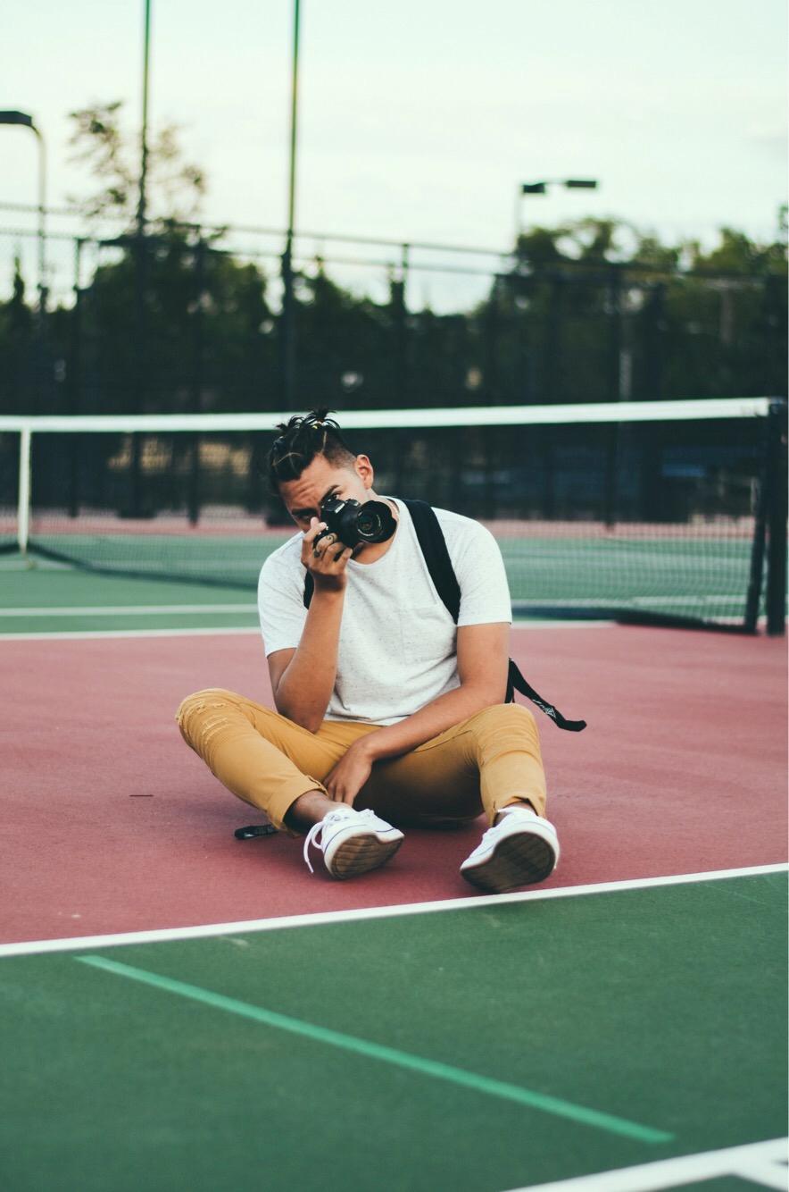 FERNANDO ESTRADA | PHOTOGRAPHER